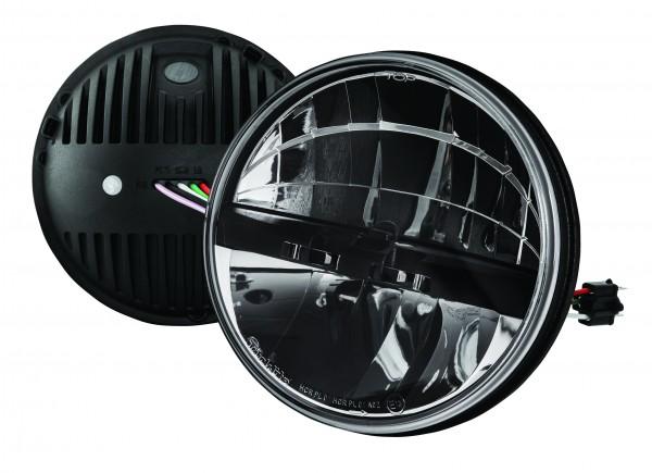 Trucklite LED Frontscheinwerfer Headlamp