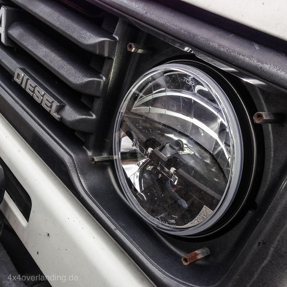 trucklite_headlamp_toyota-7742