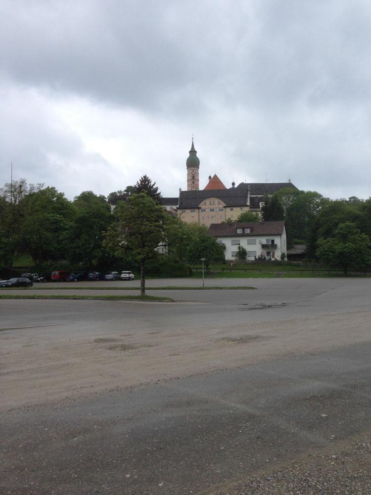 womostellplatz kloster andechs toyotoa