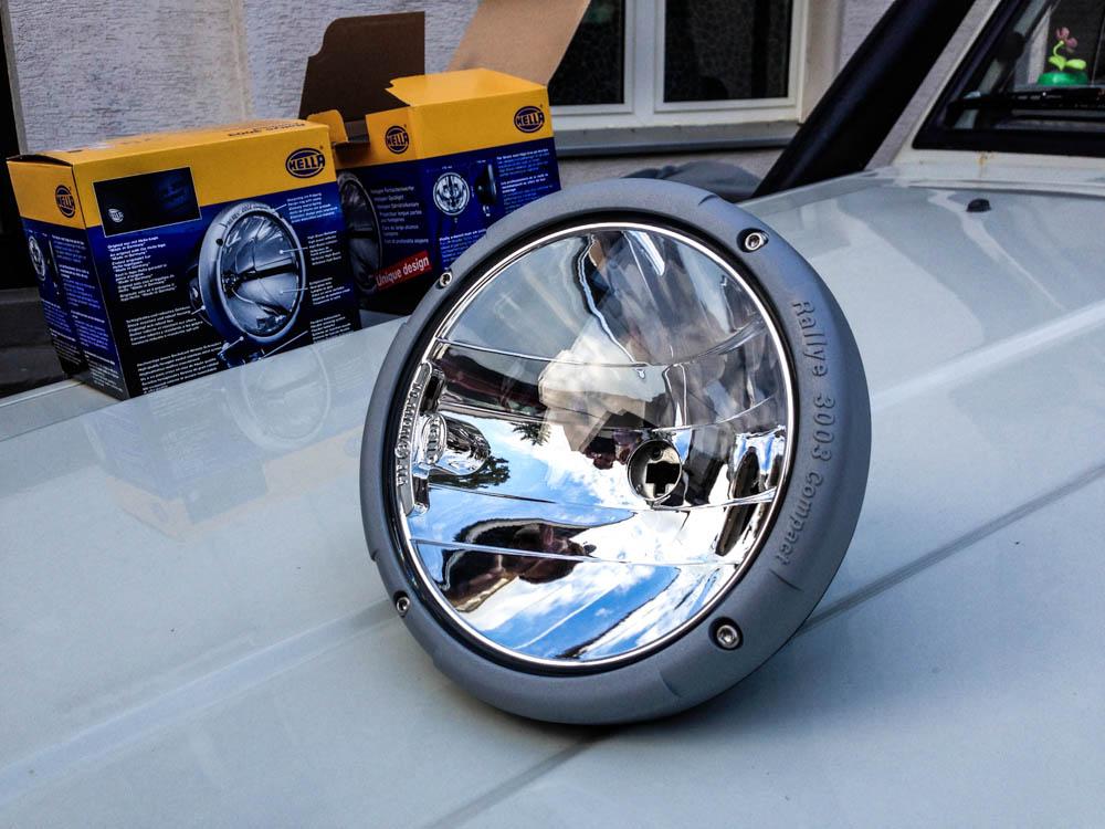 licht leuchtmittel truckstar refferenzzahl 75 toyota 4x4 overlanding travel tripping
