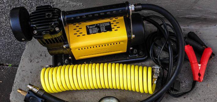 kompressor travel luftdruck reifen offroad sandfahrt gelände at mt reifen schlauchlos