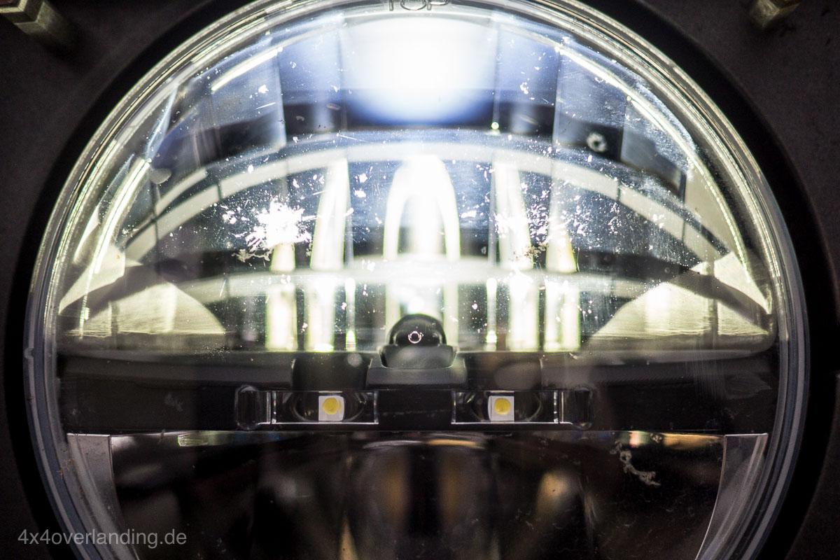 trucklite_LED_scheinwerfer_headlight_7_zoll-2211629