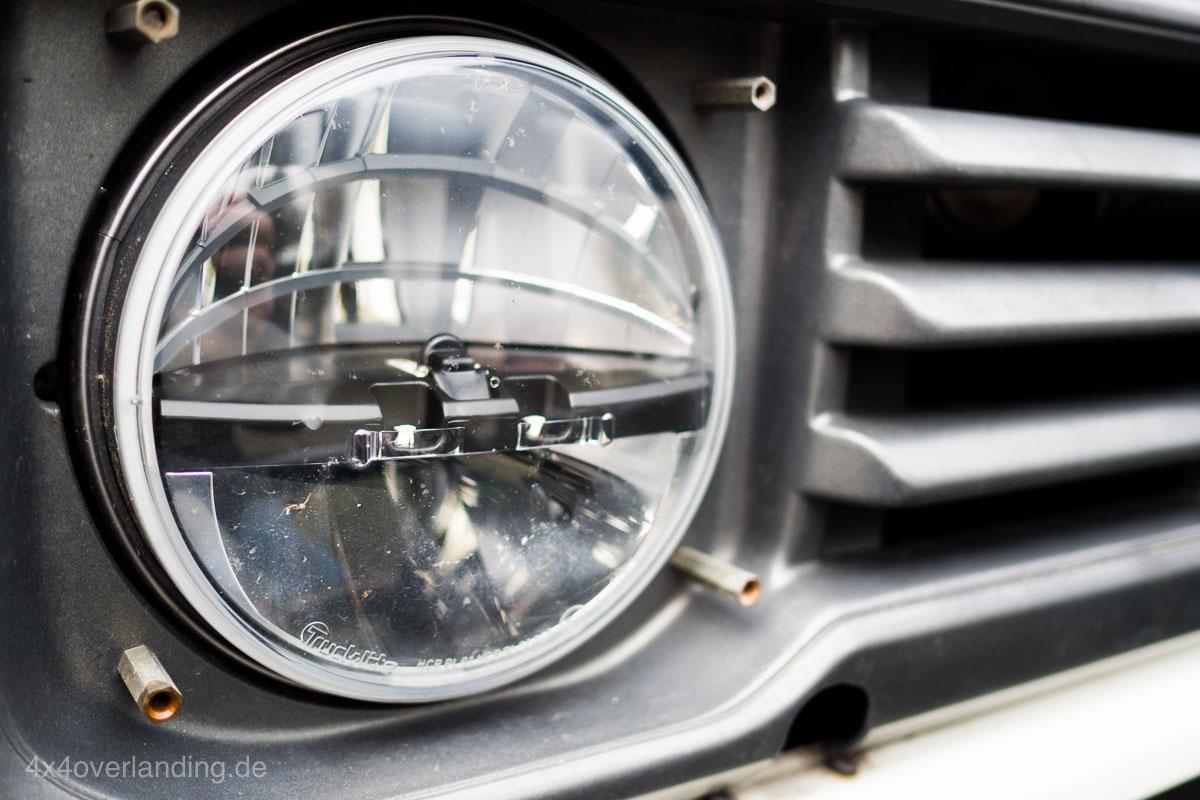 trucklite_LED_scheinwerfer_headlight_7_zoll-2211630